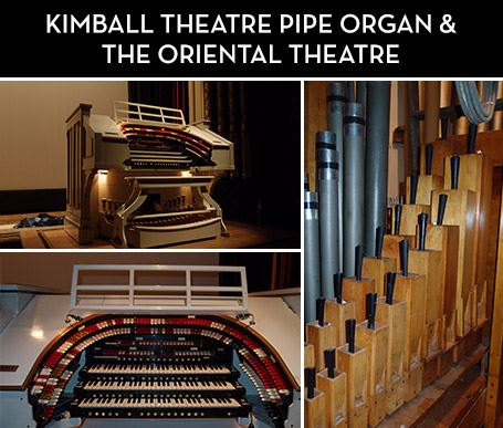 pipeorgan
