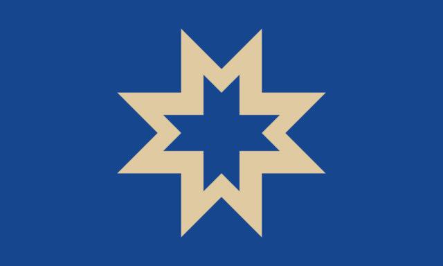 m_star_dechazier_stokes-johnson-640x384