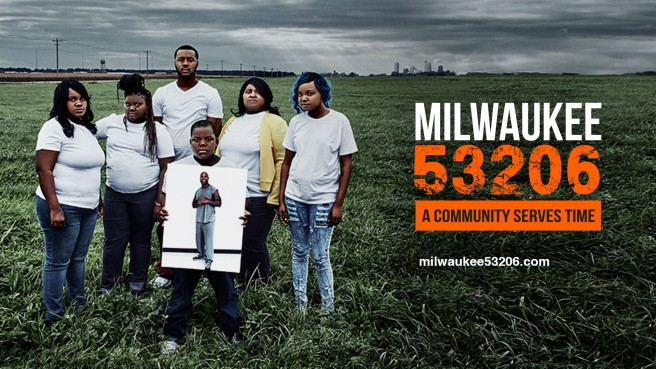 milwaukee-53208-vimeo